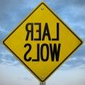 Album Real Slow