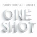 Album One Shot