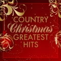 Album Country Christmas Greatest Hits
