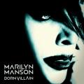 Album Born Villain