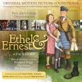 Album Ethel & Ernest