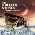 Album Havana Moon