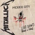 Album Live Sh*t: Binge & Purge