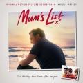 Album Mum's List