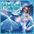 Album Tanecni liga 185