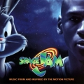 Album Space Jam (Music From And Inspired By The Motion Picture)