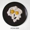 Album Dezert