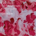 Album The Early Years 1967-72 Cre/ation