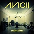 Album Silhouettes