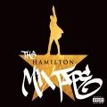 Album Immigrants (We Get The Job Done) [from The Hamilton Mixtape]