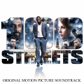 Album 100 Streets (Original Motion Picture Soundtrack)