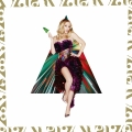 Album Kylie Christmas (Snow Queen Edition)