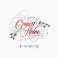 Album Comin Home