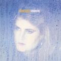 Album Raindancing (Deluxe Version)