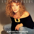 Album Je Ne Sais Pas Pourquoi