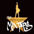 Album Wait For It (from The Hamilton Mixtape)