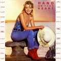 Album Hand on Your Heart (Remix)