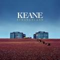 Album Strangeland