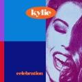 Album Celebration