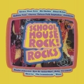Album Schoolhouse Rock! Rocks