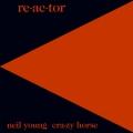 Album Re-ac-tor
