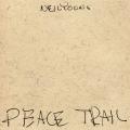 Album Peace Trail