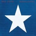 Album Hawks & Doves