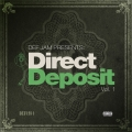 Album Def Jam Presents: Direct Deposit