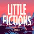 Album Little Fictions