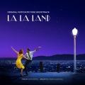 Album La La Land