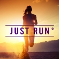 Album Just Run