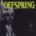 Album The Offspring