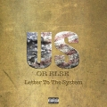 Album Us Or Else: Letter To The System
