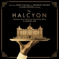 Album The Halcyon