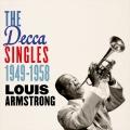 Album The Decca Singles 1949-1958