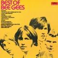 Album Best Of Bee Gees