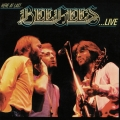 Album Here At Last… Bee Gees …Live