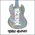 Album Dearly Beloved