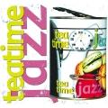 Album Tea Time Jazz