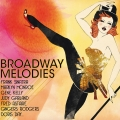 Album Broadway Melodies