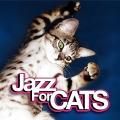 Album Jazz for Cats