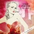 Album The Essential - Cole  Porter