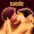 Album Suede (Deluxe Edition)