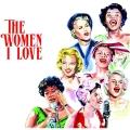 Album The Women I Love