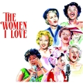 Album The Women I Love