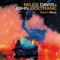 Album Trane's Blues