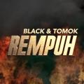 Album Rempuh