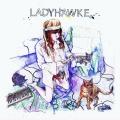 Album Ladyhawke