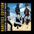 Album Ace of Spades (Rarities Edition)