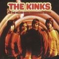Album The Kinks Are the Village Green Preservation Society (Deluxe Edi